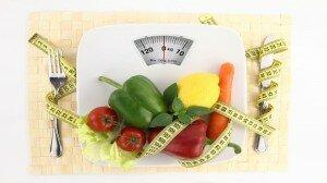 dieta dlja vesa